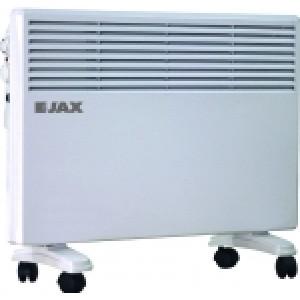 Конвектор электрический JAX JHSI-1500 (EAN 13 1600000941694) серия Opera