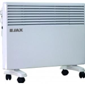 Конвектор электрический JAX JHSI-2000 (EAN 13 1600000941700) серия Opera