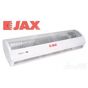 Тепловая воздушная завеса JAX JHAS-1008R4 серия LIGHT