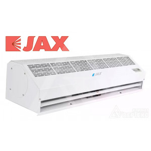 Тепловая воздушная завеса JAX JRM-1209SJ-3D/Y серия TITAN