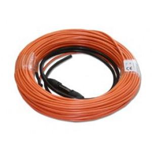 Нагревательный кабель Ceilhit 22 PVD / 18 400 двухжильный неэкранированный