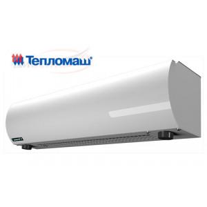 Воздушно-тепловая завеса Тепломаш КЭВ-3П115Е Серия100