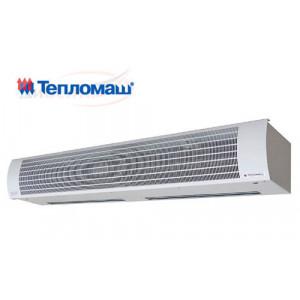 Воздушно-тепловая завеса Тепломаш КЭВ-6П222Е Серия 200