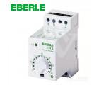 Терморегулятор Eberle ITR3 528 000