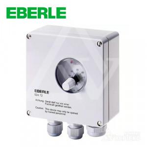 Терморегулятор Eberle UTR-100 для теплого пола