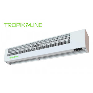 Воздушная завеса Tropic-Line A3 серии A