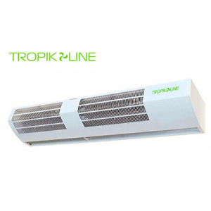 Воздушная завеса Tropic-Line Т106Е10 серии T100E