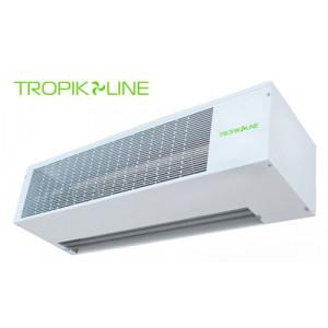 Воздушная завеса Tropic-Line Х524Е20 серии Х500Е