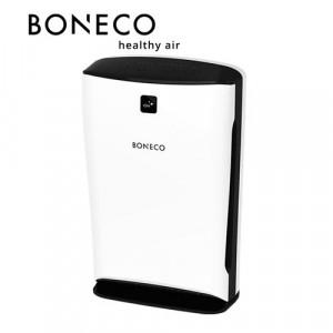Очиститель воздуха Boneco P340 - недорого в Краснодаре