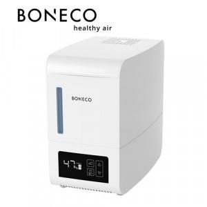 Паровой увлажнитель воздуха Boneco S250 - недорого в Краснодаре