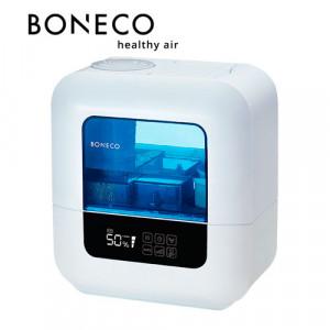 Увлажнитель воздуха Boneco U700 - недорого в Краснодаре