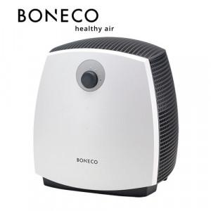 Мойка воздуха Boneco W2055A - недорого в Краснодаре