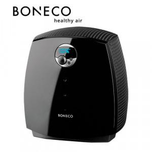 Мойка воздуха Boneco W2055DR - недорого в Краснодаре