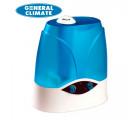 Ультразвуковой увлажнитель воздуха General Climate GH-2516