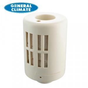 Водяной фильтр GH-1880