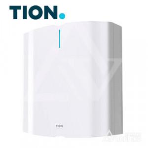 Очиститель воздуха Tion Clever