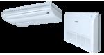 Напольные кондиционеры, напольно-потолочные сплит-системы - купить в Краснодаре