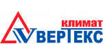 Услуги компании ИП Соловьёва А. В.